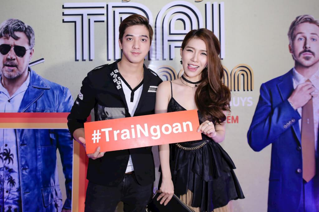 Tien-Vu-Hoang-Y-Nhung