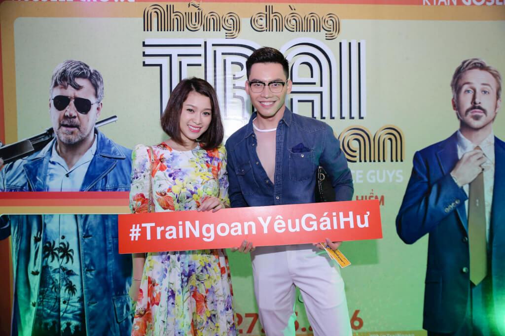 tran-manh-khang-truong-tung-lan-2
