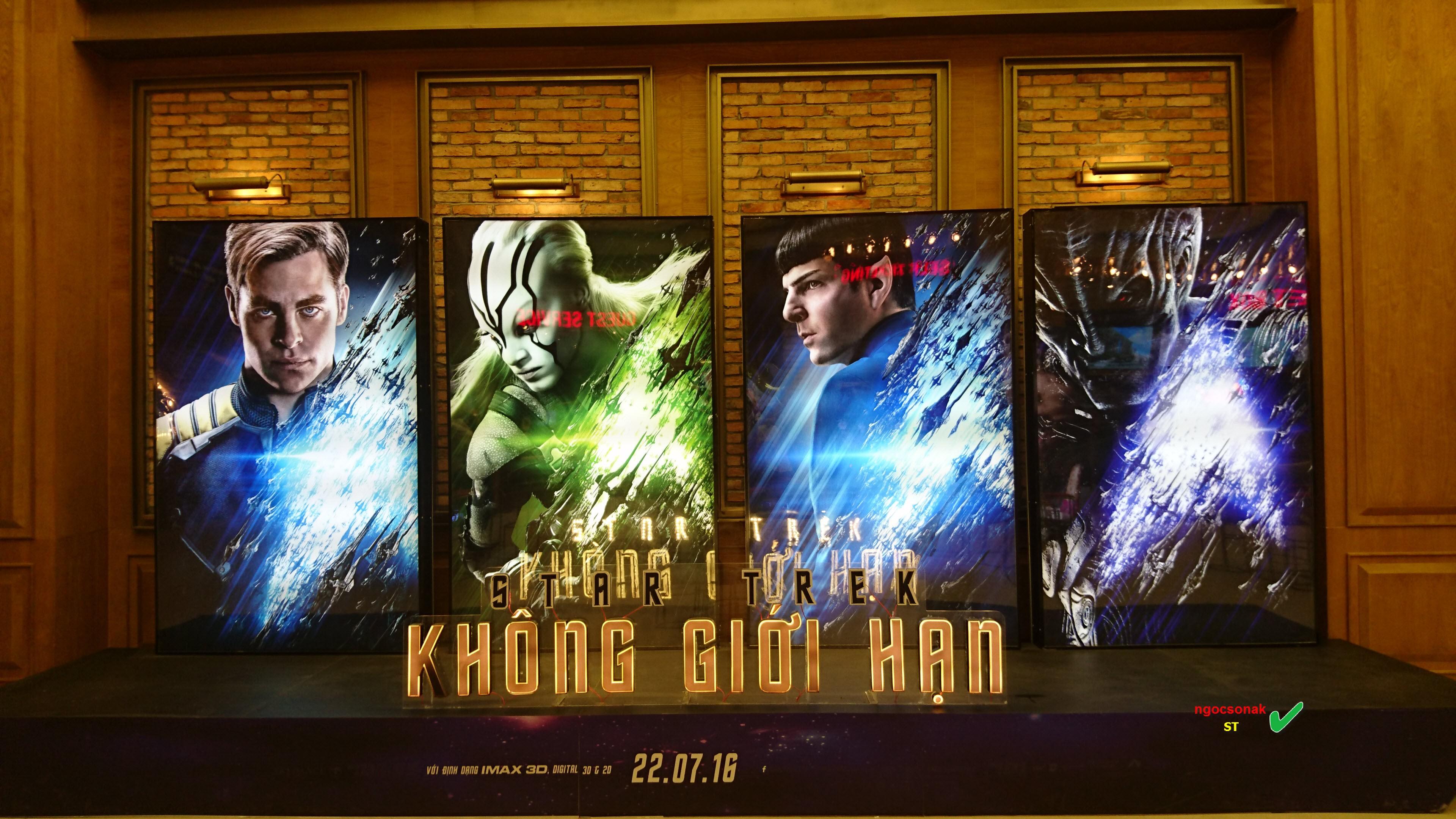 CGV-Hoang-Van-Thu(7)