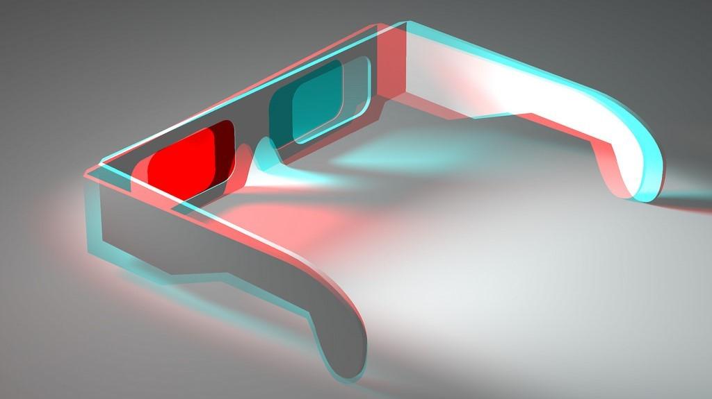 phim 3D