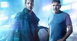 Blade Runner 2049 là bộ phim vô cùng đặc biệt