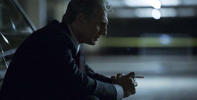 Review phim Mark Felt: Kẻ Đánh Bại Nhà Trắng: vụ bê bối chấn động