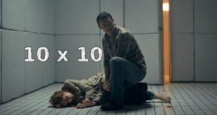 10x10-banner-web
