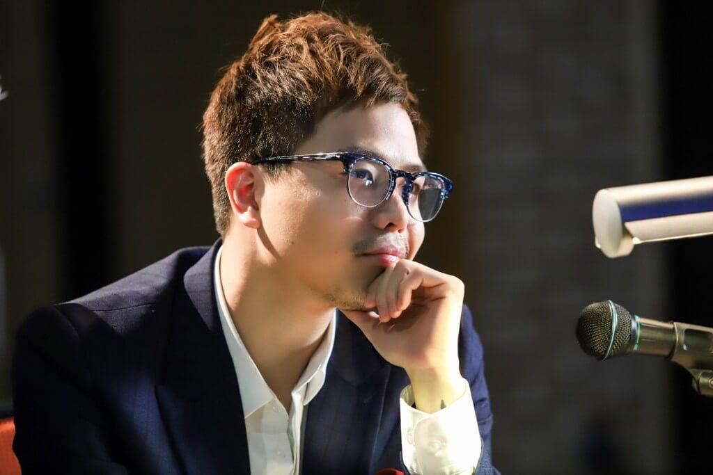 Diễn xuất của Trịnh Thăng Bình trong Ông Ngoại Tuổi 30 không quá tệ