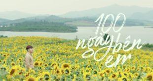 Đánh giá nhanh phim 100 Ngày Bên Em – phim Việt sướt mướt kiểu Hàn Quốc