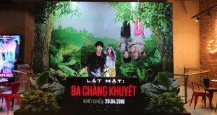 Đánh giá phim Lật Mặt 3: Ba Chàng Khuyết – Điểm tối của phim Việt