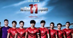 Đánh giá phim 11 Niềm Hy Vọng: xé toạc niềm hy vọng của phim Việt