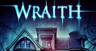 Wraith banner