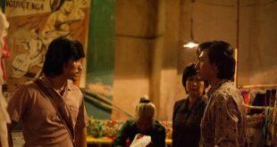 Song Lang - Phim Việt Nam chiếu rạp