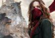 Review phim Cỗ Máy Tử Thần (Mortal Engines): kỹ xảo đẹp, nội dung đủ giải trí