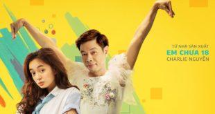 Đánh giá phim Hồn Papa, Da Con Gái: hài hước, thông điệp ý nghĩa