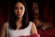 Review phim Người Vợ Ma – Tình người duyên ma phiên bản thành thị